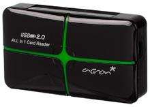 Acron CR79 Card Reader